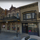 Brothers Bar and Grill will expand into the former Milwaukee Moulding and Frame shop next door.