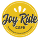 Joy Ride Cafe will be in the new Wheel & Sprocket bike shop opening at 187 E. Becher St.