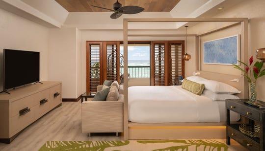 nba room decor.htm best black friday cyber monday 2019 travel and hotel deals  cyber monday 2019 travel and hotel deals