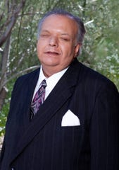 Juan Elias helped raise the profile of Mexican music in Phoenix.