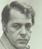 Edwin D. Fleming, 1976