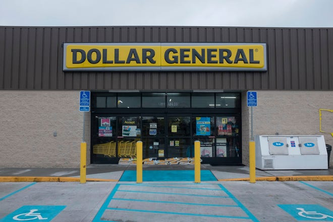 Major retail-chain Dollar General will be required to pay $6 million and provide other relief stemming from a class-action discrimination lawsuit, according to a release Monday from the U.S. Equal Employment Opportunity Commission.