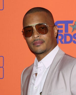 Not just rapper T.I. : Doctors get requests for sexist, unscientific 'virginity tests'
