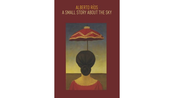 Arizona Republic / Reviewed 2019 gift guide: A Small Story About The Sky
