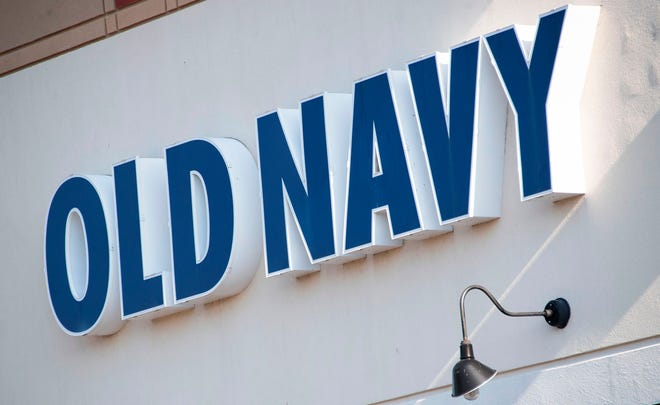 An Old Navy is coming to the Waynesboro Town Center in the former Dress Barn and Rack Room Shoes. The store is expected to open in summer 2020.