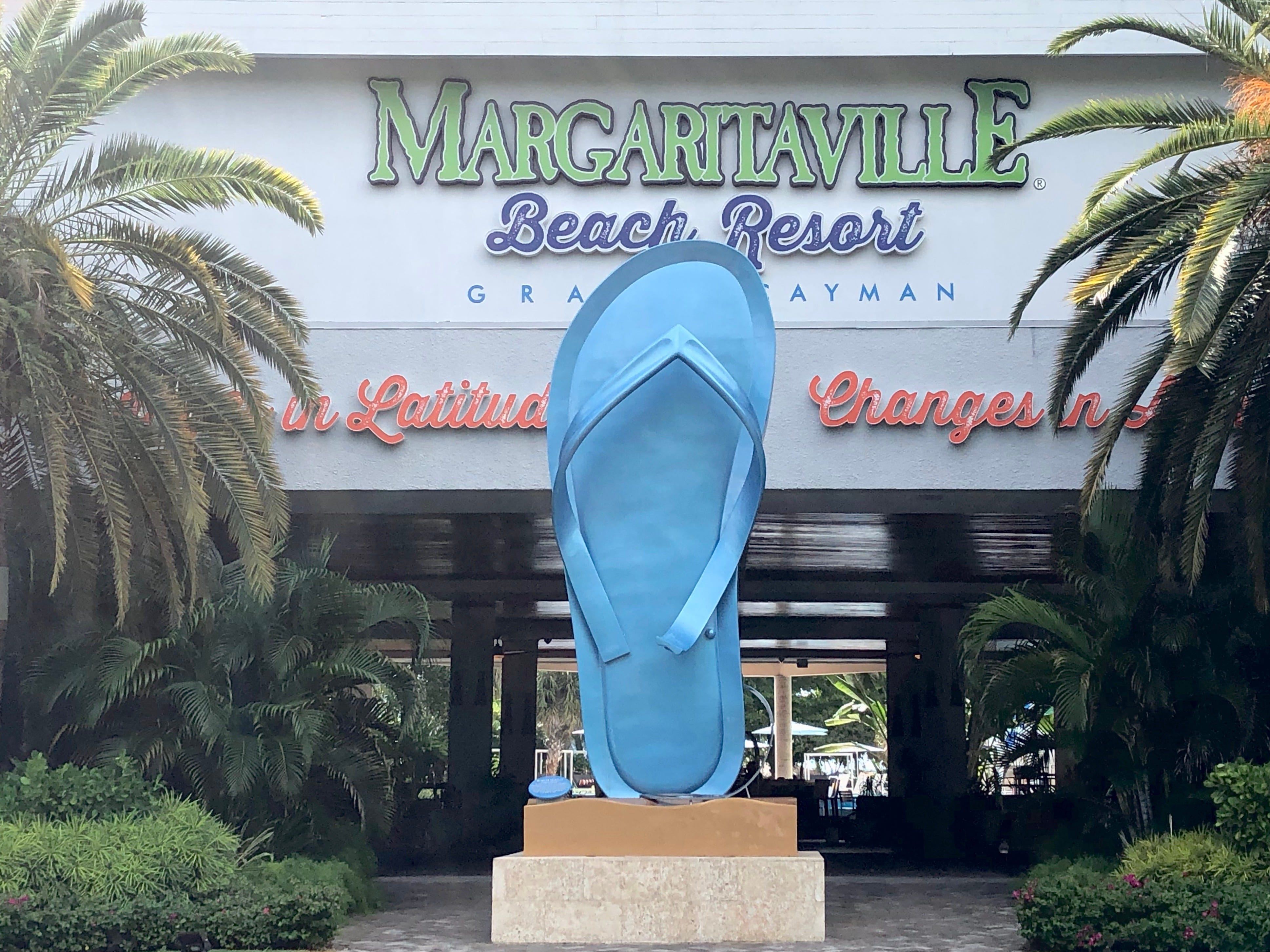 In the Know: Will your address get higher flood insurance rates? Plus Margaritaville, Sunseeker updates 2