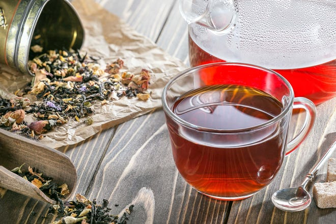 No matter which type of tea you choose, there are certain sensible guidelines you should follow to reap the health benefits.