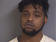 BEAM, TERRELL ANTHONY Jr., 22 / POSSESSION OF A CONTROLLED SUBSTANCE-MARIJUANA 2ND