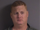 HARRISON, BENJAMIN JAMES, 43 / FAIL TO MAINTAIN CONTROL - / OPERATING WHILE UNDER THE INFLUENCE 2ND OFFENSE