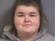 MASTERSON, NATASHA NICOLE, 19 / POSSESSION OF A CONTROLLED SUBSTANCE (SRMS)