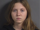SHAW, ADELINE GRACE, 19 / POSSESSION OF FICTITIOUS LICENSE, CARD OR FORM (SR / POSSESSION OF DRUG PARAPHERNALIA (SMMS) / POSSESSION OF A CONTROLLED SUBSTANCE (SRMS)