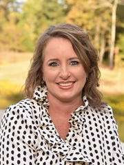 Jennifer Anderson reportedly stepped down from her position as executive director of the Chamber of Flowood & Visitor Center amid a financial investigation, according to a report.