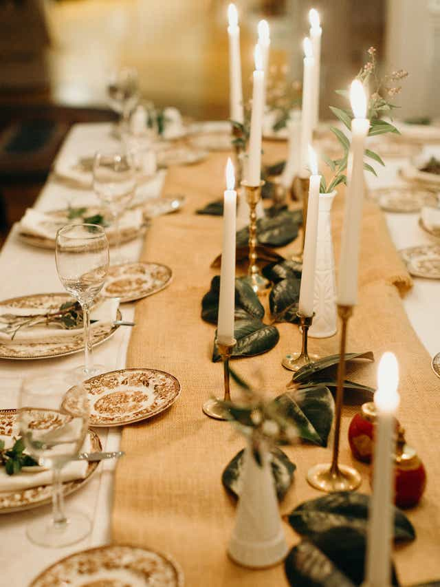 candle and lantern wedding decor washington dc wedding.htm shopper news brings you the latest happenings in your community  shopper news brings you the latest