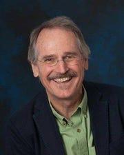 Neal A. Bowen
