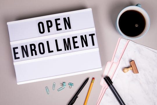 Medical and dental insurance, and perhaps 401(k) retirement plans, likely garner most of the attention during open enrollment. But many employers also offer other benefit options that deserve a close look.
