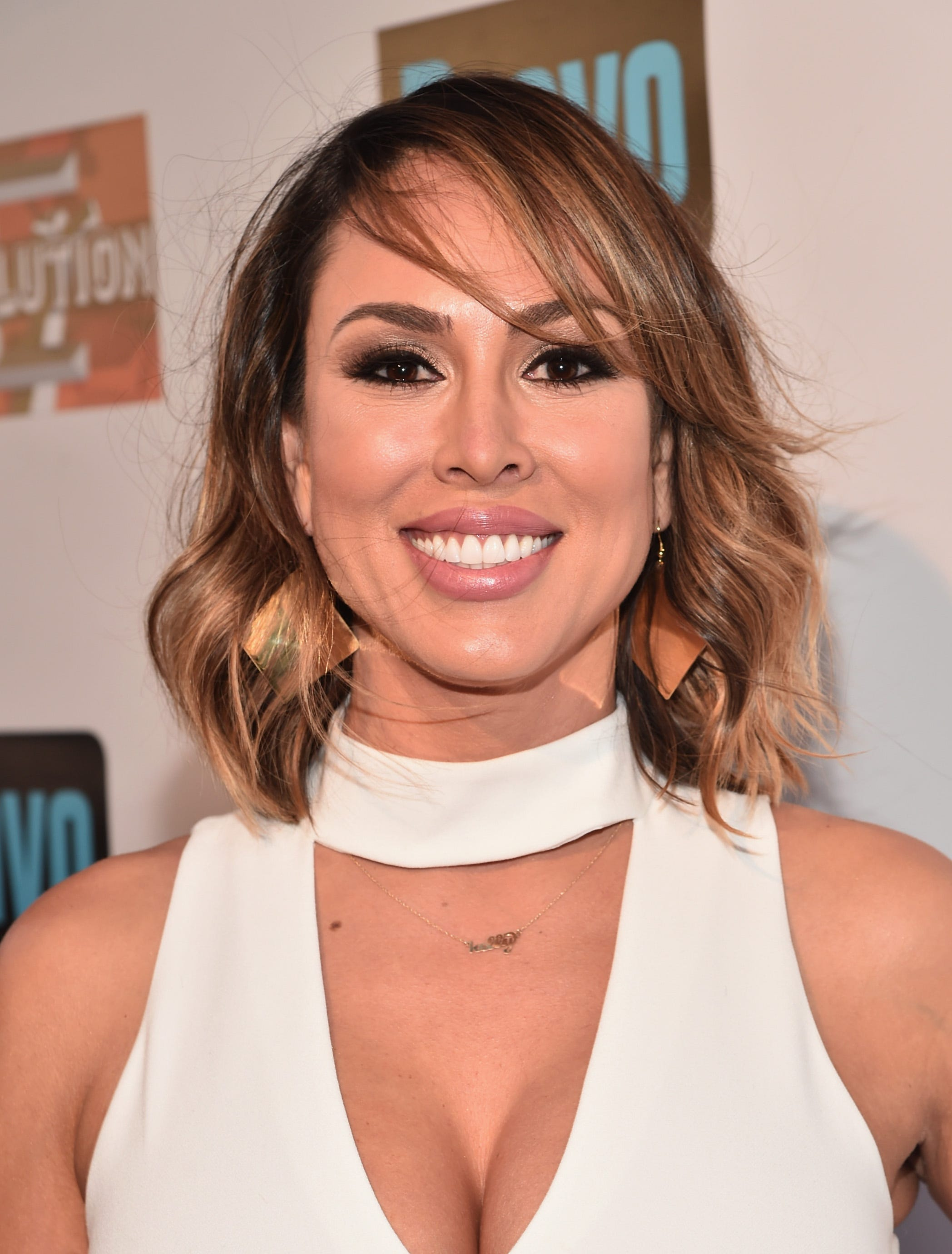 RHOC s Kelly Dodd doubles down on COVID-19 criticism on Instagram, loses partnership with Positive Beverage