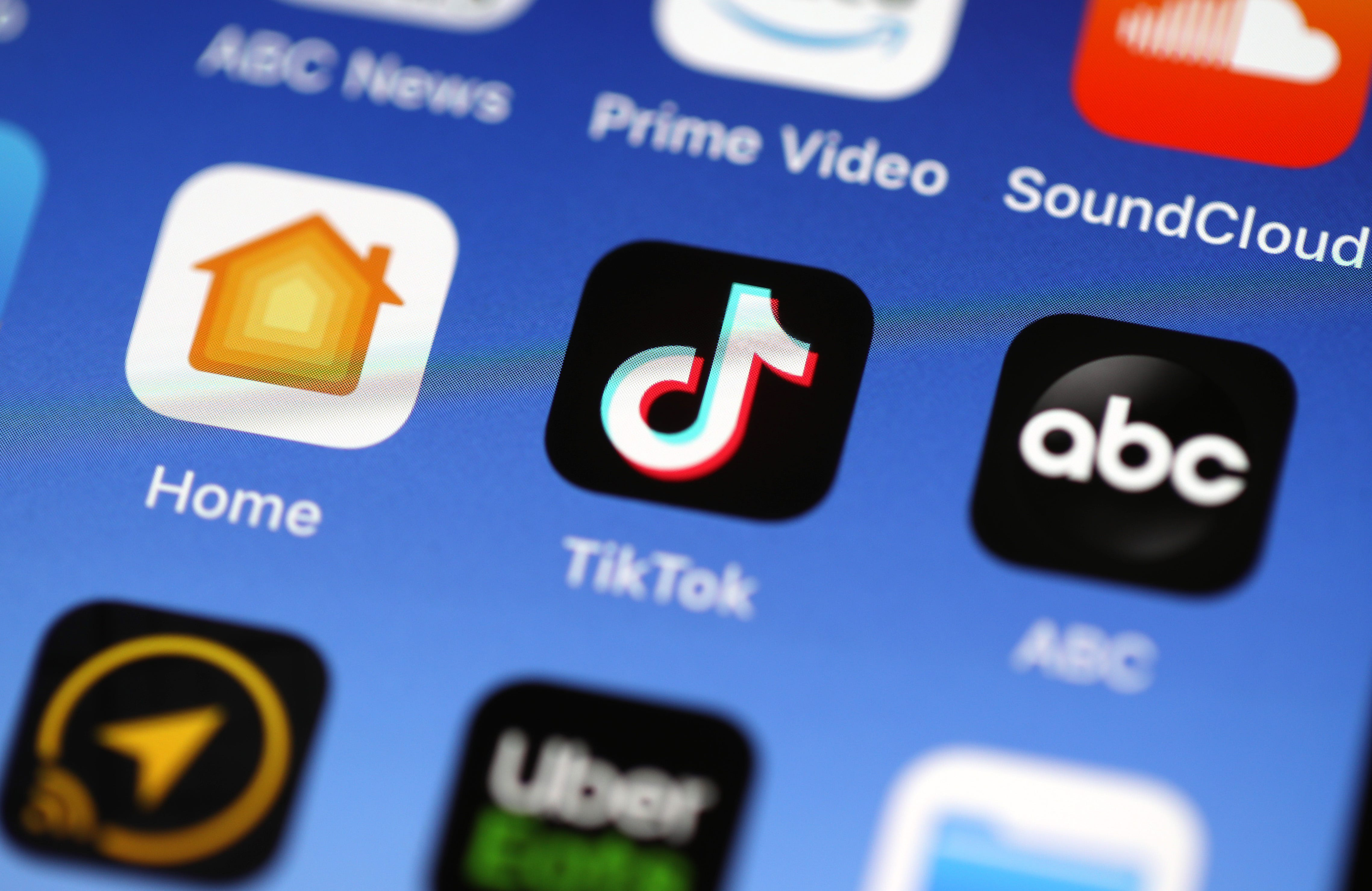 Ban TikTok? Move to Triller? Can influencers really get people to switch apps?
