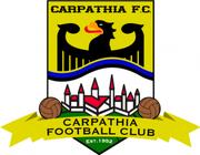 Carpathia FC