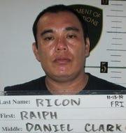 Ralph Ricon