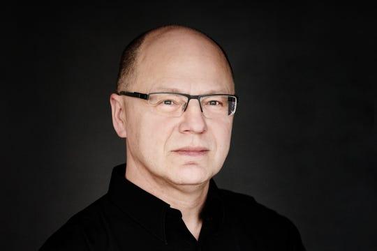 Arvo Vollmer