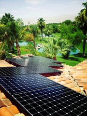 The durability or longevity of a solar panel is an important factor to consider when choosing the panels for your home.