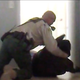 Pima County officer attacks amputee teen