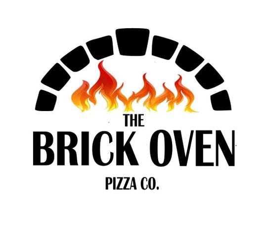 Amanda Nelson, who owns the Jefferson Bakery, will open The Brick Oven Pizza Co. in Fok Forty, Salem's upcoming food hall.