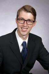 Ryan Meyer