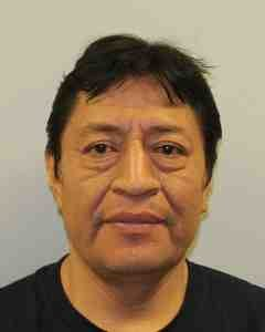 Silvio Tenesca was sentenced to state prison earlier this month for a fatally hitting a bicyclists.