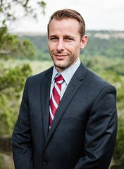 Jason Churchill, CEO of Austin-based PetroLegacy Energy, will be the guest speaker for the Dillard Energy Center Distinguished Speaker Series at Midwestern State University at 3:30 and 7 p.m. Tuesday, Nov. 19, in Dillard 101.