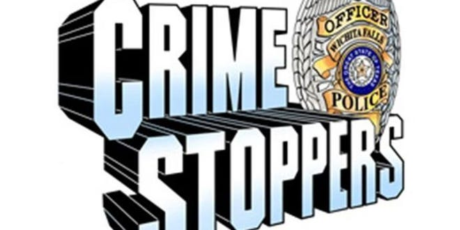 Crime Stoppers is offering a $2,500 reward for information about a homicide that occurred in Archer County.