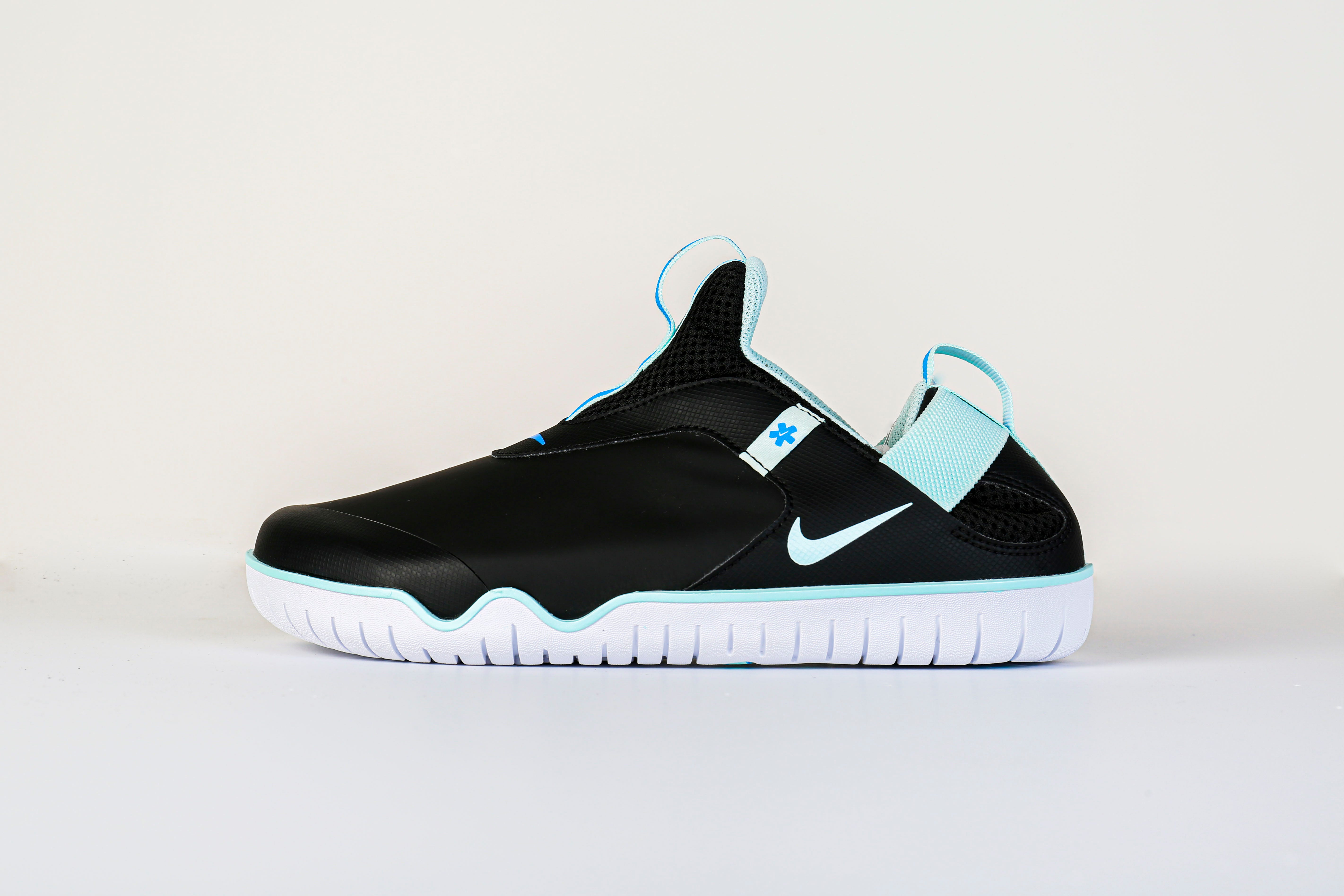 Nike Air Zoom Pulse: Shoes for