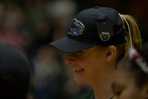 Colorado State mailbag: Could one-loss volleyball team miss out on hosting NCAA tournament matches?