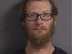 HACKER, JEDEDIAH JON, 41 / ENDANGERMENT/NO INJURY (AGMS)
