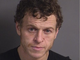 SHROCK, MICHAEL JAMES, 41 / BURGLARY 3RD DEGREE (FELD)/ DOMESTIC ABUSE ASSAULT - 3RD OR SUBSEQUENT OFFENSE
