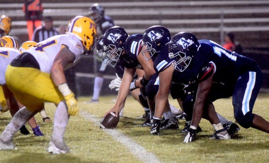 Louisiana high schools can begin limited workouts in a number of sports on Monday.