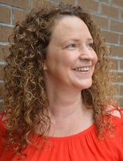 Carrie Pettus-Davis, associate professor of social work, Florida State University