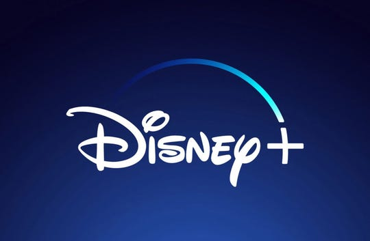 "Whenever someone clicks on classic content in Disney+, they will find this language: ""This program is presented as originally created. It may contain outdated cultural depictions."" (Disney Plus/TNS)"
