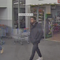 West Manchester Township Police want to identify this man, suspected of taking a cellphone at the Walmart in West Manchester Township.
