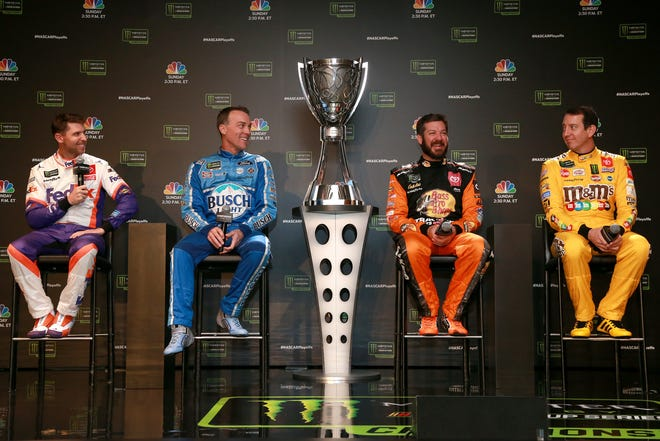 NASCAR Monster Energy 2019 : Qui sera champion ?  Bbb4c018-4efe-4a2c-b3e2-fe3b08a4b29b-homestead-start