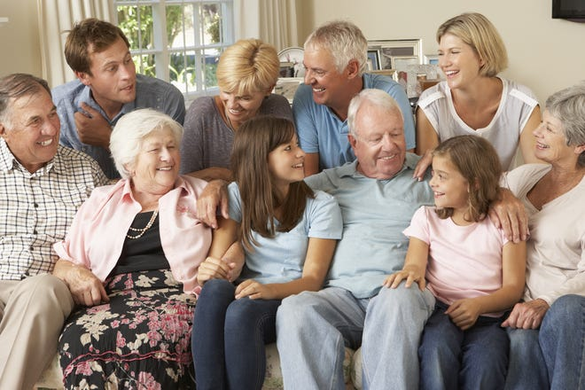 If your aging loved one is struggling with the transition into long-term care, there are some things you can do to make the situation better.