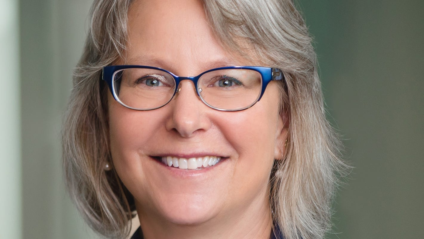 Rural Iowans deserve access to quality end-of-life care