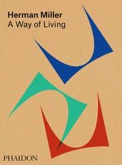 """Herman Miller: A Way of Living"""