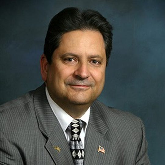 Dominic M. Calabro, Florida TaxWatch President and CEO