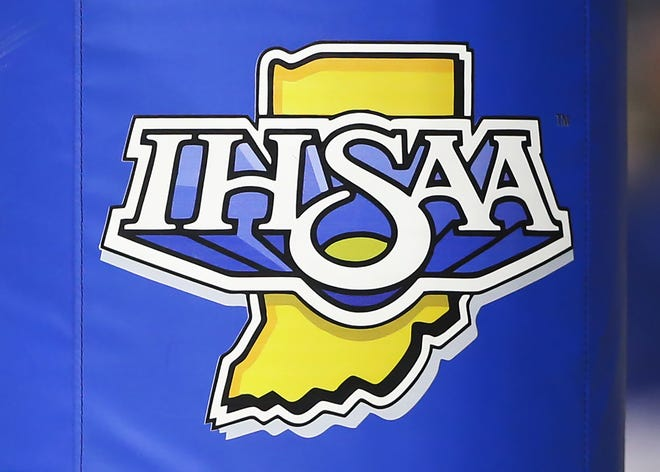 """The IHSAA banned Southport from this year's boys basketball tournament for violating the """"undue influence"""" rule."""