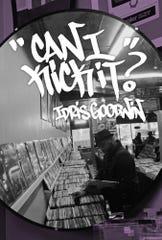 """""""Can I Kick It?"""" by Idris Goodwin"""