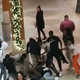 A viral video on Facebook caught a group of teenagers fighting in Greendale's Southridge Mall on Nov. 9.