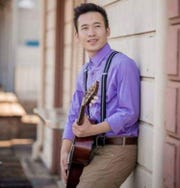 Hmong singerXy Lee was among the victims of Sunday's mass shooting in Fresno, theFresno CountyCoroner's Office reported.