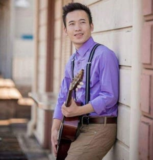 Hmong singer Xy Lee was among the victims of Sunday's mass shooting in Fresno, the Fresno County Coroner's Office reported.