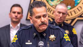 Will Asian Gang Task Force help solve mass shooting?